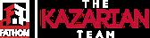 Kazarianteam.com