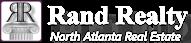 Rand Realty - North Atlanta Real Estate