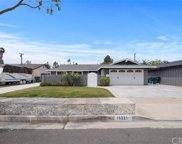 16321     Bayshore Lane, Huntington Beach image