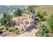 5815 Bighorn Crossing, Fort Collins image