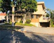 1016     Raymond Avenue   3, Glendale image