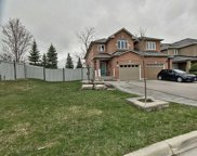 57 Brightsview Dr, Richmond Hill image