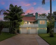 3168 Bay Lane, Clearwater image