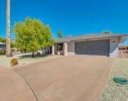 18419 N 97th Avenue, Sun City image