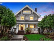 1748 SE 12TH  AVE, Portland image