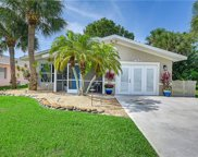 760 104th Ave N, Naples image