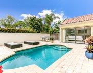 2566 Lique Circle, Palm Beach Gardens image