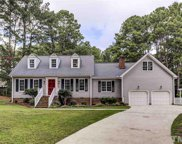 11033 Coachmans Way, Raleigh image