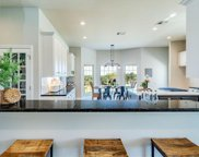 179 Candle Leaf Cove, Dripping Springs image