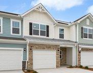 209 White Stone Place Unit #10, Wilmington image