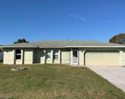 217 SW 33rd TER, Cape Coral image
