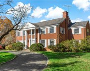 25 Murray Hill  Road, Scarsdale image