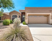 6047 S Twisted Acacia Way, Gold Canyon image