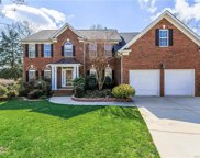 5603  Hartfield Downs Drive, Charlotte image
