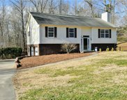 7546 Hampton Road, Clemmons image