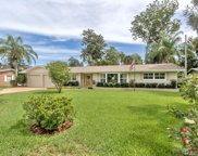21 N St Andrews Drive, Ormond Beach image