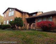 516 Highland Ave, Clarks Summit image