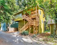 16811 Center Way, Guerneville image