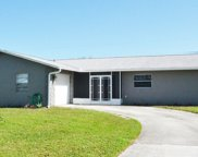 542 SE Brookside Terrace, Port Saint Lucie image