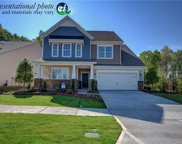 1596  Trentwood Drive Unit #871, Fort Mill image