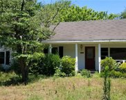 6769 Williams Landing Road, Gloucester Point/Hayes image