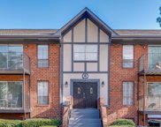 6851 Roswell Road NE Unit O-31, Sandy Springs image