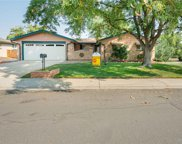 7321 W 74th Place, Arvada image
