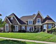 16769 Eagle Bluff, Chesterfield image