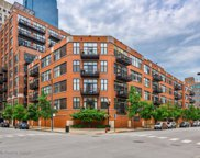 333 West Hubbard Street Unit 5E, Chicago image