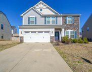 718 Ethridge Point, Boiling Springs image