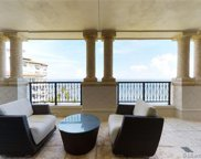 7471 Fisher Island Dr Unit #7471, Fisher Island image