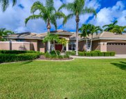 144 Island View, Indian Harbour Beach image