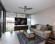7180 E Kierland Boulevard Unit #209, Scottsdale image