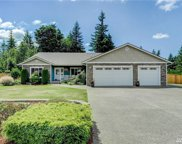 26210 31st Ave NW, Stanwood image