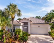 9673 Great Egret Court, West Palm Beach image
