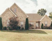 4110 Sheffield Ln, Greenbrier image