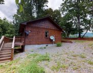 241 Hill Road, Robbinsville image