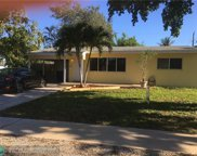 2401 SW 15th Ct, Fort Lauderdale image