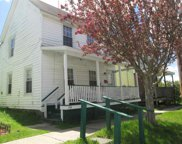 104 WEST GREEN ST, Johnstown image
