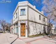 1202 W Colorado Avenue, Colorado Springs image