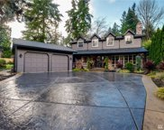 18705 SE 43rd Place, Issaquah image