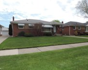 23796 Almond, Eastpointe image