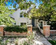 686 Willow St, San Jose image