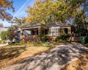 571 NE Linwood Avenue, Atlanta image