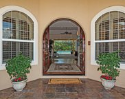 181 HERONS NEST LN, St Augustine image