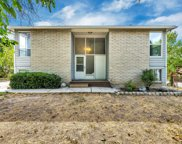 4206 S Blue Jay St, West Valley City image