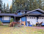 2565 Hyannis Point, North Vancouver image