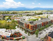20727 Willoughby Town Centre Drive Unit 209, Langley image