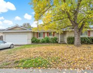 6520  Cookson Court, Fair Oaks image