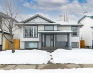 130 Silver Springs Way Nw, Airdrie image